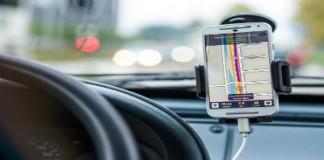 Navegadores GPS Android Destacada