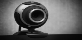 Android Como Webcam Destacada