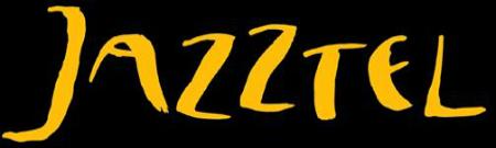 Configurar el APN Jazztel
