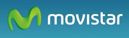 Configurar el APN Movistar