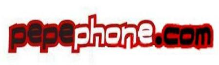 Configurar el APN Pepephone