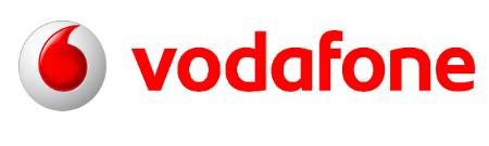 Configurar el APN Vodafone