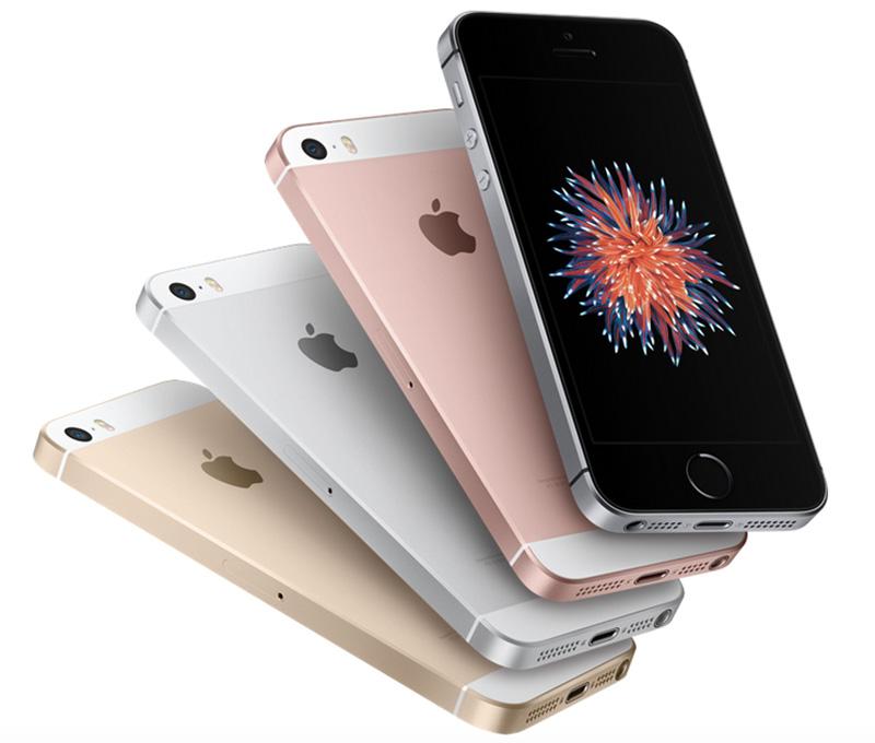 iPhone-SE-800-2