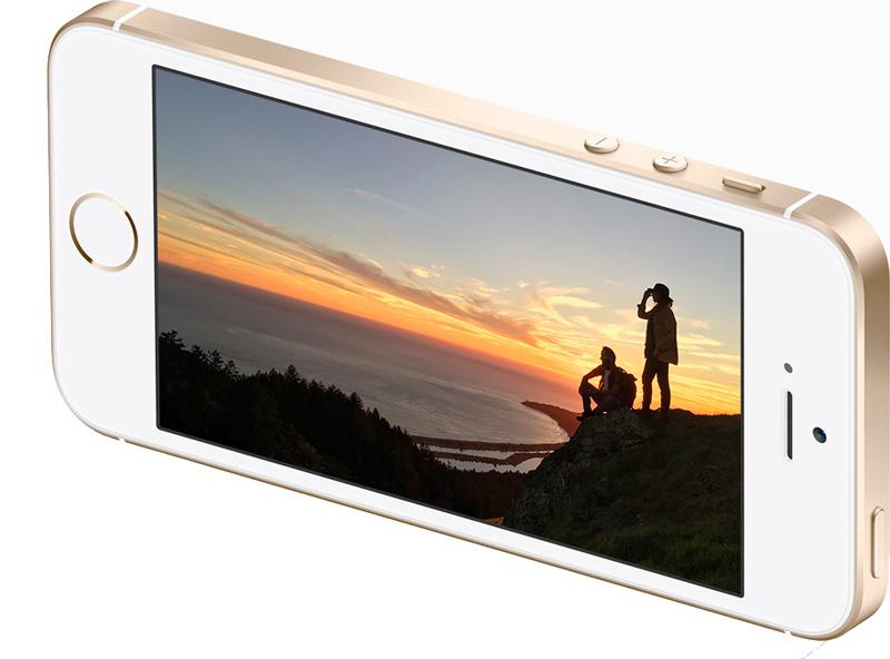 iPhone-SE-800-5