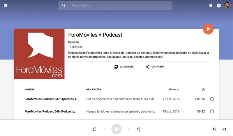 Podcast-800-Google-Play