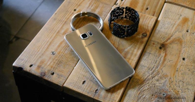 Códigos Android para móviles Samsung