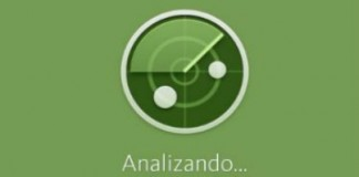 Antivirus Android Destacada
