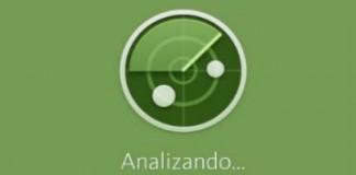 Antivirus Android Destacada