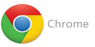 Autocompletar en Chrome