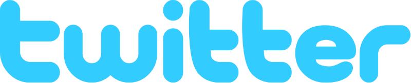 Códigos QR en Twitter